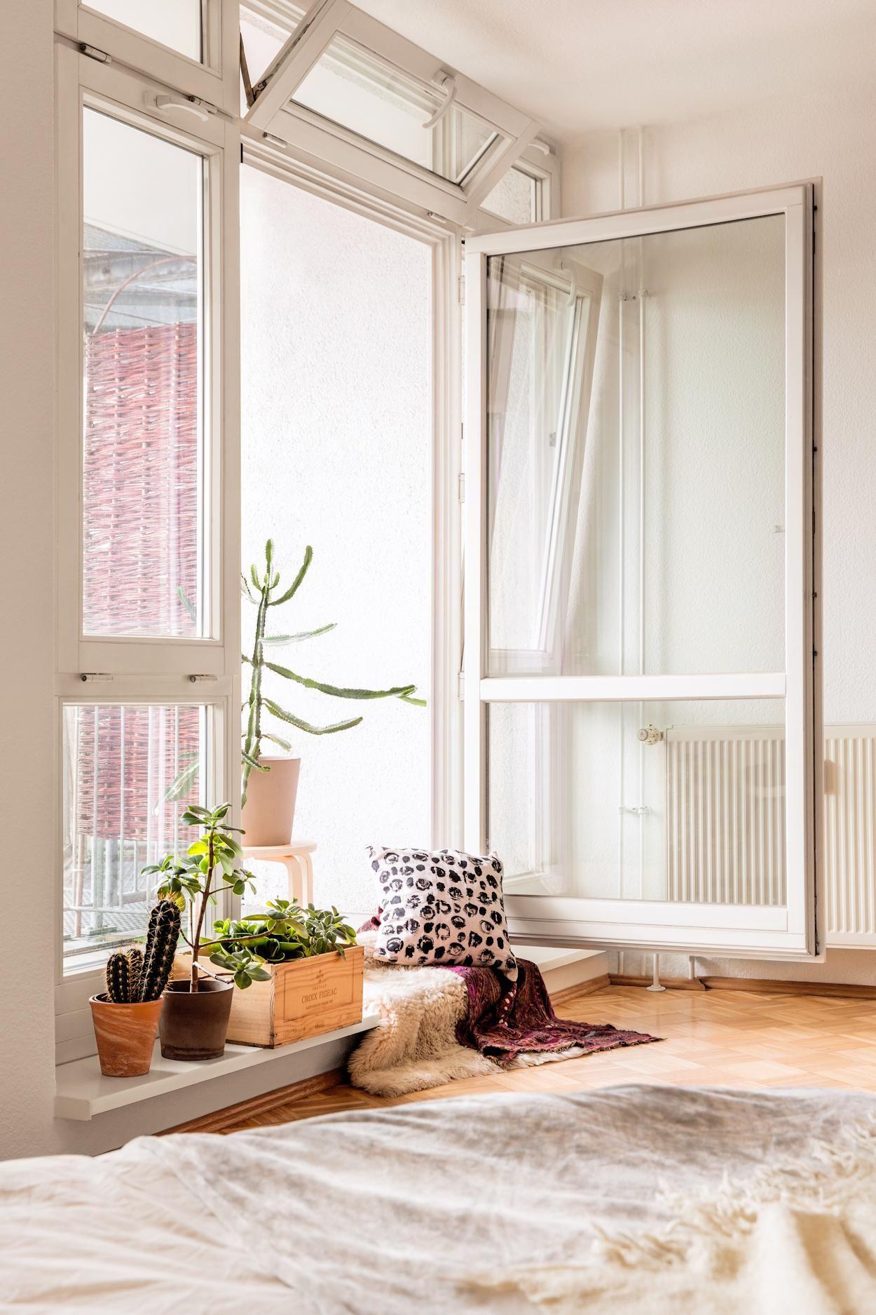 modernisiert etagenwohnung fantastic frank interior design inspiration wohnen pinterest. Black Bedroom Furniture Sets. Home Design Ideas