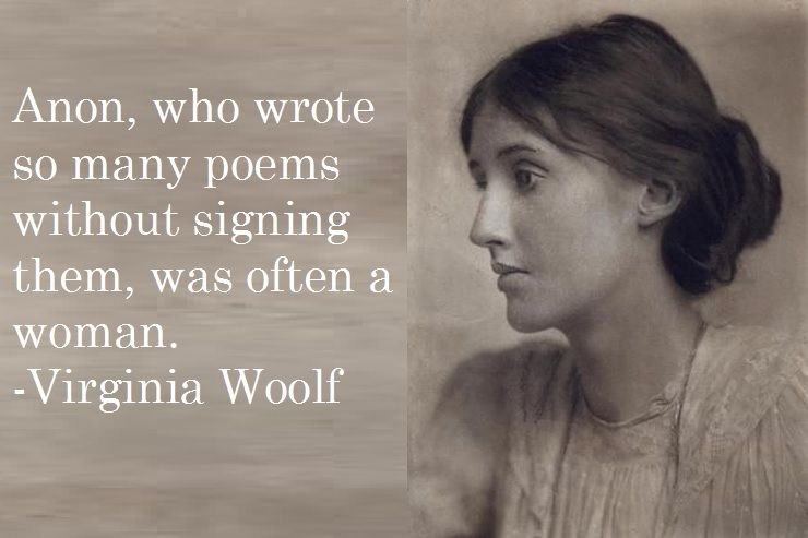 good english writers