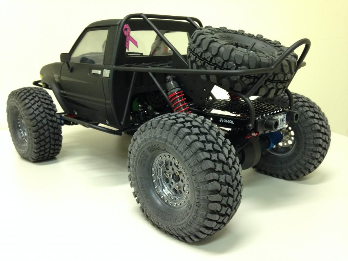 Pin by Landon Smith on Rc Rc cars and trucks, Rc cars