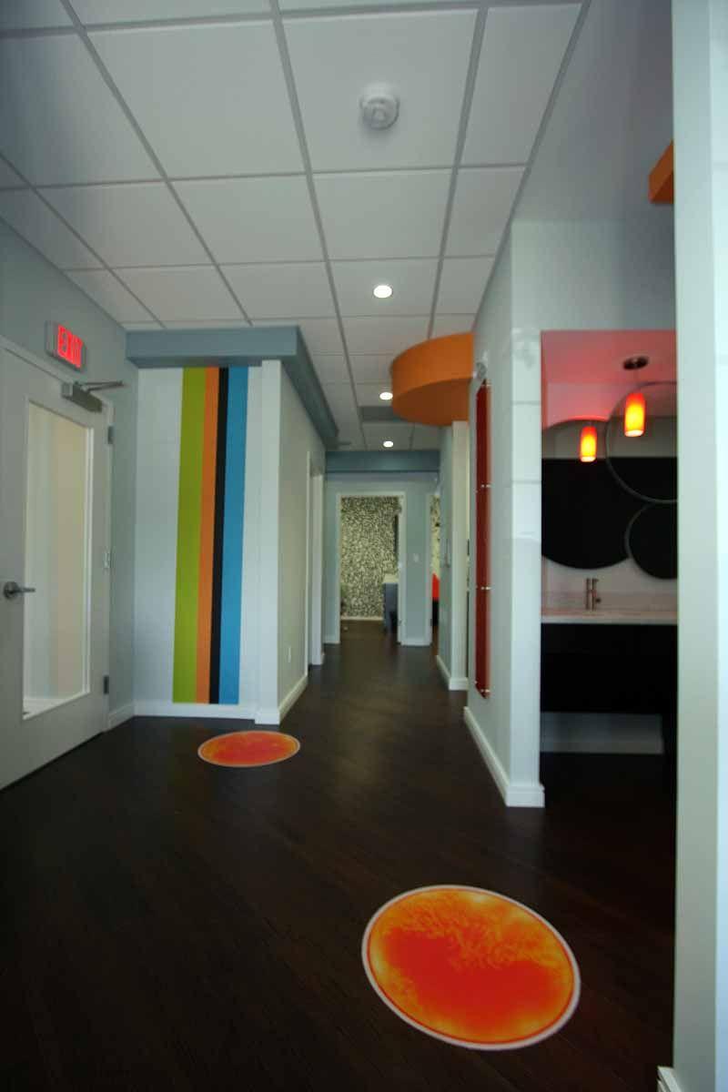 Liquid Motion Tiles Flooring Inspiration Pinterest Flooring
