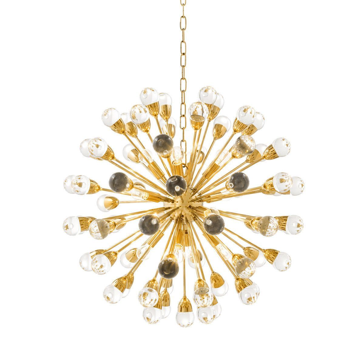 Eichholtz Antares Chandelier - L | Products, Ceilings and Modern