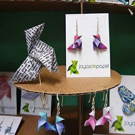 Tienda de artesan a se ha hecho trizas en zaragoza for Tiendas de decoracion en zaragoza