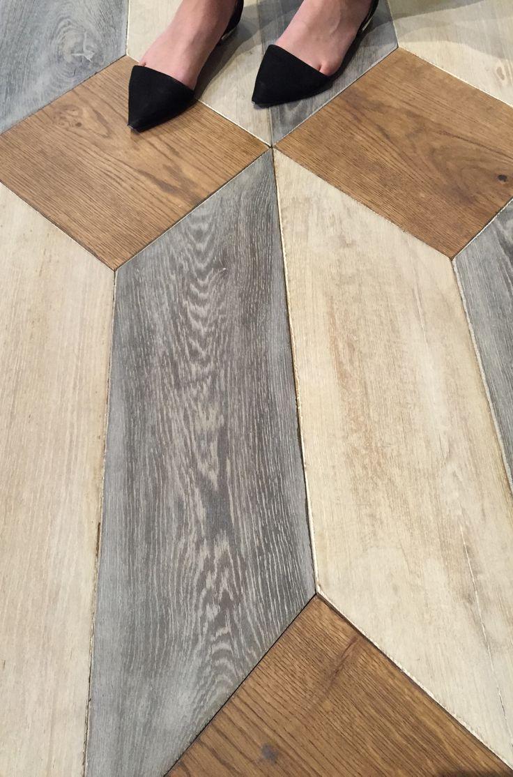 Fibonacci stone storm terrazzo tile at 400 x 400 mm fibonacci ...