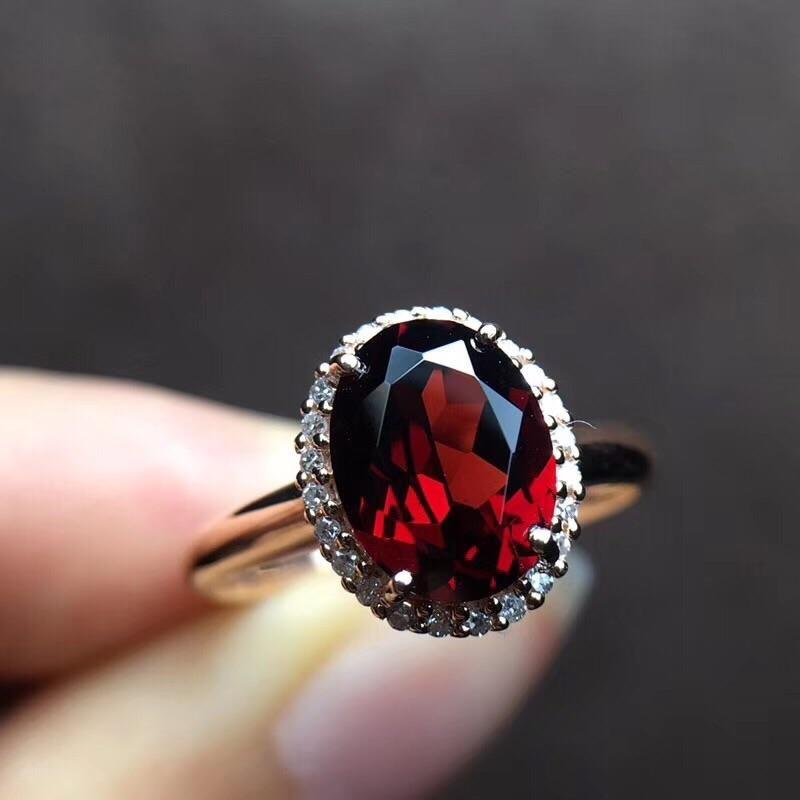 30+ Red diamond wedding rings information
