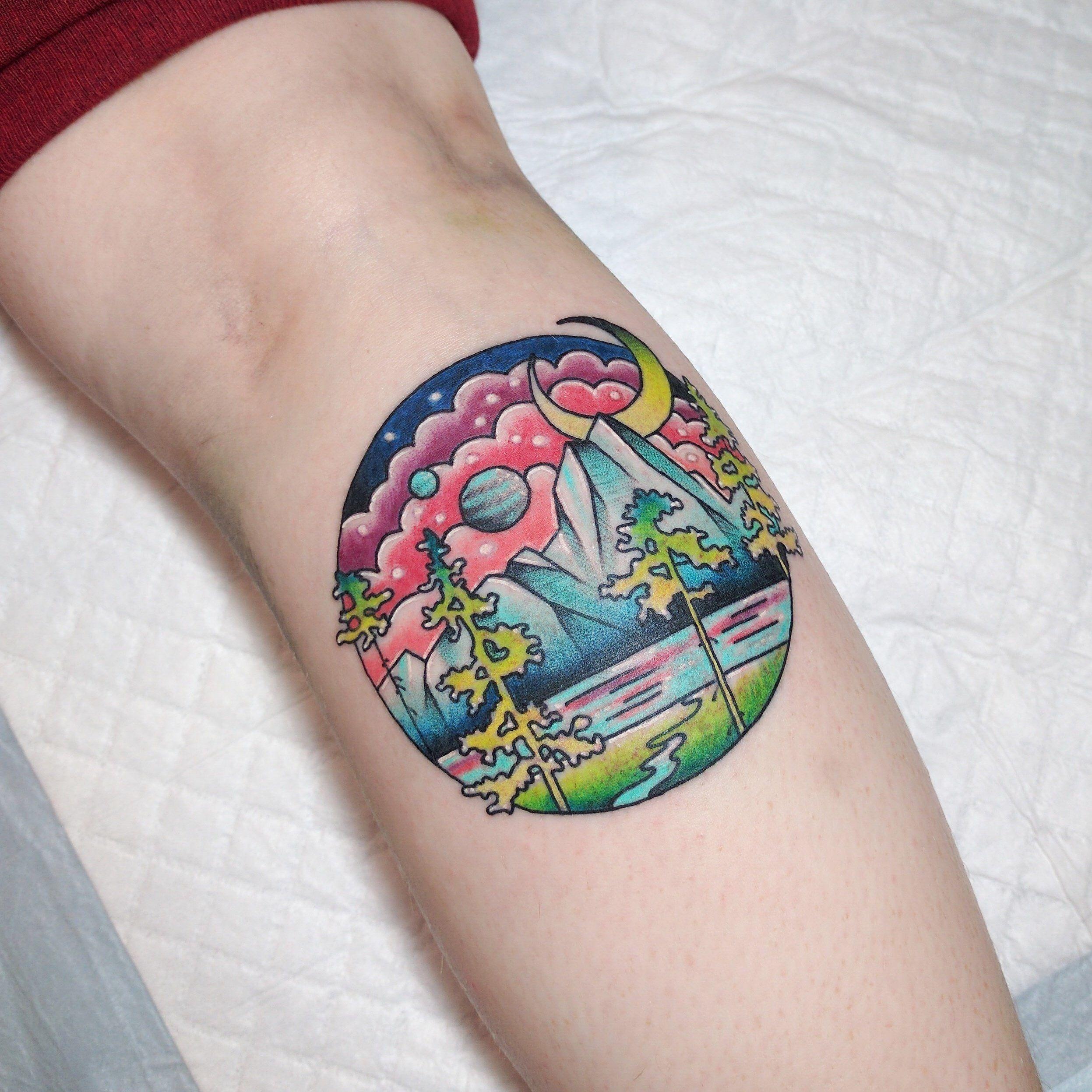 Kate decosmo eurphoria ink tattoos pinterest ink tattoo and