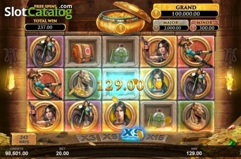 montreal casino shuttle free Casino
