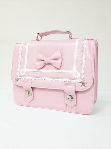Kawaiibox The Cutest Subscription Box Kawaii Bags Clothes