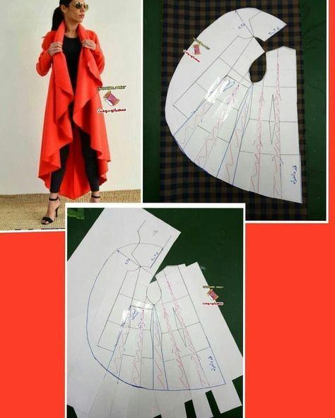 Frock Patterns Designer Blouse Patterns Dress Sewing Patterns Sewing Patterns Free Sewing Tutorials Dress Sewing Patterns Clothing Patterns Frock Patterns
