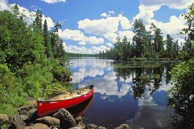Little Ollie Lake Cabin, Grand Marais MN Vacation Rentals .