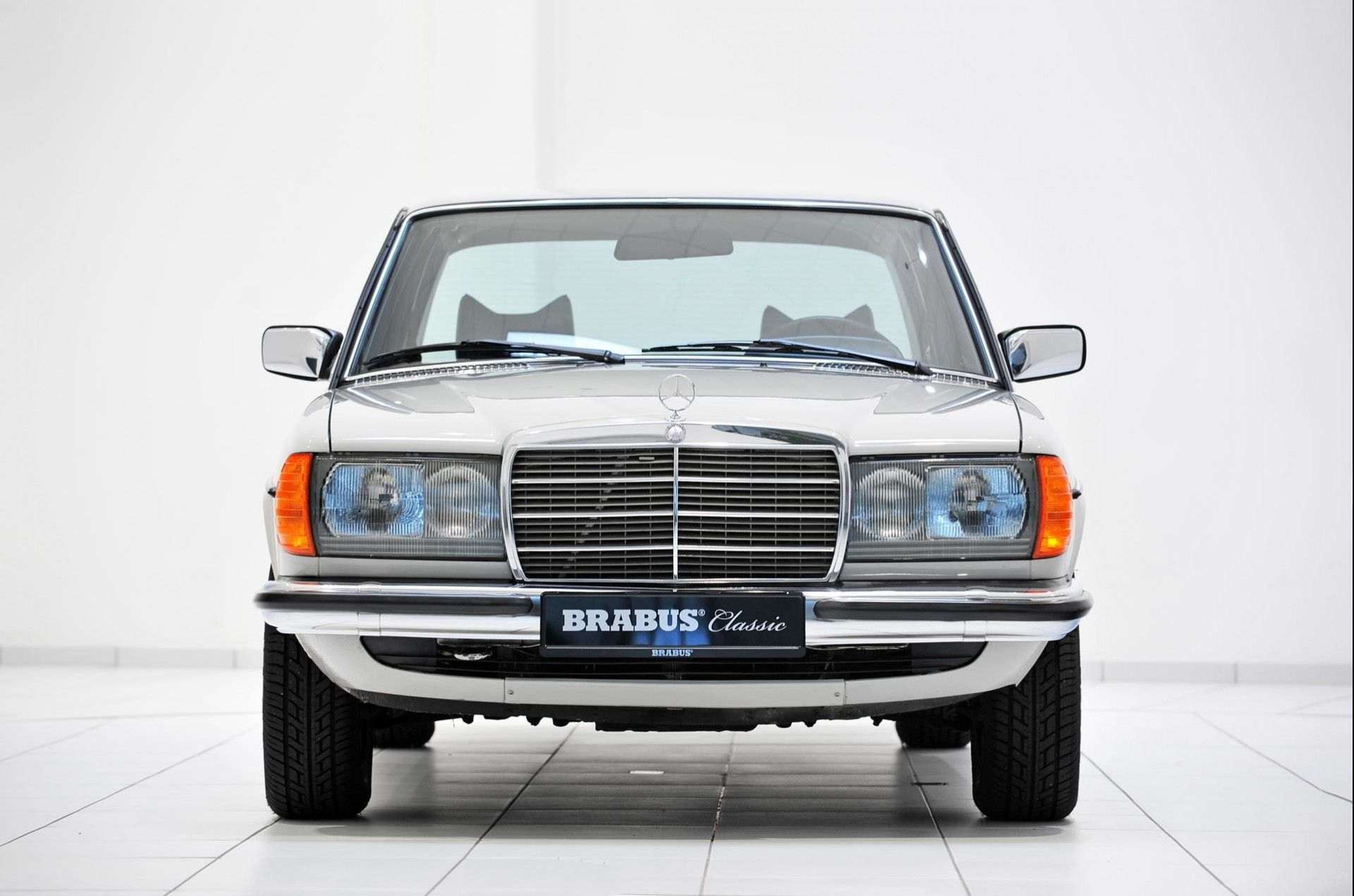 mercedes w123 280e 1978 sprzedany gie da klasyk w mercedes benz pinterest benz. Black Bedroom Furniture Sets. Home Design Ideas