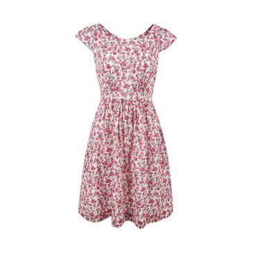 Day Dresses - Shop for Day Dresses at Polyvore