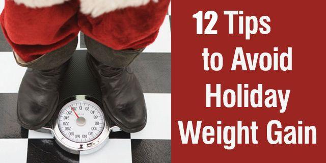 Fenugreek weight loss benefits photo 4