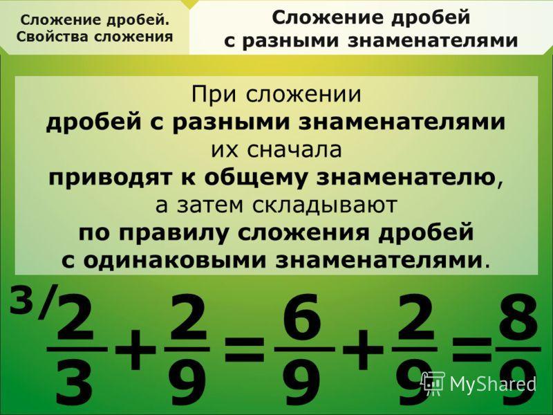 Закрепление таблицы умножения и деления конспект урока