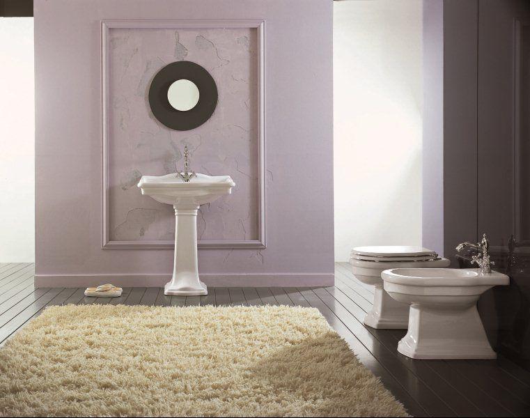 sanitari bagno arredo prezzi offerte palermo catalogo
