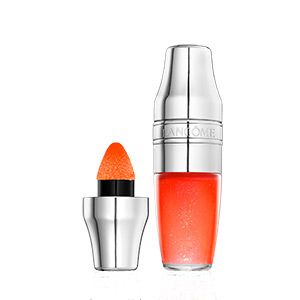 Lip Oil || Juicy Shaker- Apricute