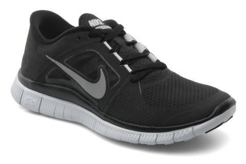best service 928c6 20a20 Nike Free run sneakers, www.cheapshoeshub com nike free 5.0 mens, air. Running  Shoes ...
