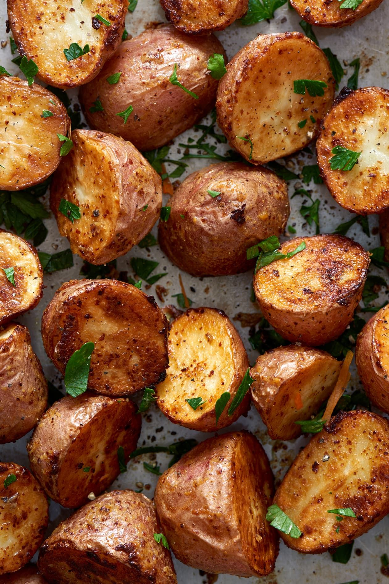 15 Easy Side Dishes to Serve with Prime Rib   Side dishes easy, Potato side dishes, Pork chop ...
