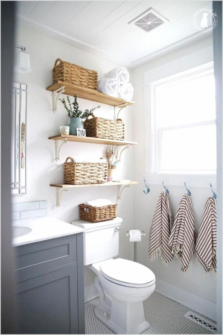 Cute and Cool Small Master Bathroom Ideas | Bath Small Decor ...
