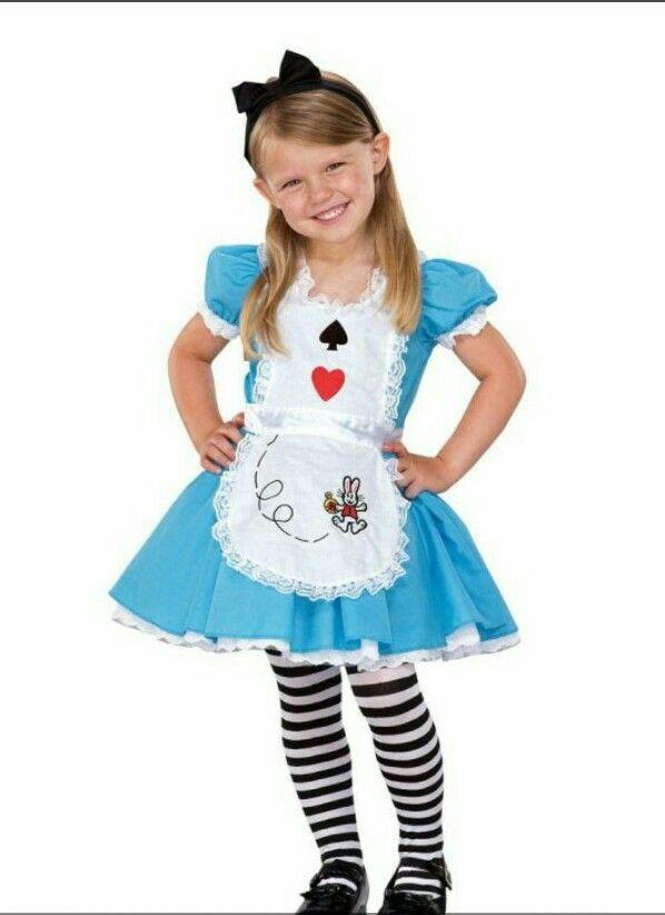 d3ab8431266c Hallowin costume. Hallowin costume Cute Halloween Costumes, Halloween  Cosplay, Cosplay Costumes, Halloween Kids ...