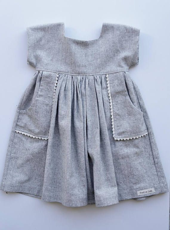 Informations About Pretty Handmade Linen Dress, little girl dress, linen dress for babies, dress with pockets, linen and lace dress for girls, baby linen dress Pin  You can easily use my profile to examine different pin types. Pretty Handmade Linen Dress, little girl dress, linen dress for babies, dress with pockets, linen and lace dress for girls, baby linen dress pins are as aesthetic and useful as you can use th... #babies #baby #Dress #Girl #Girls #Handmade #Lace #Linen #pockets #Pretty