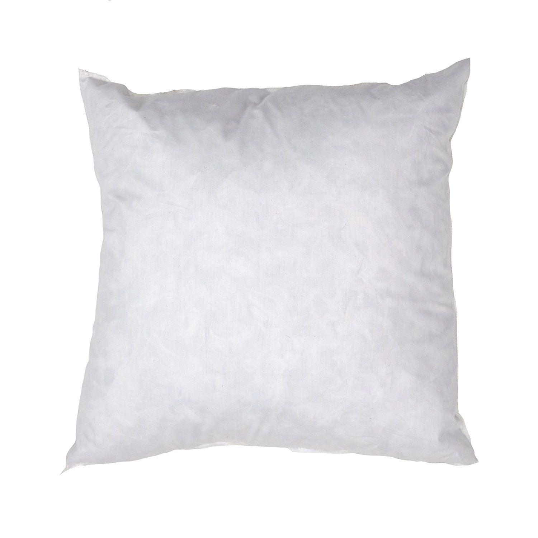 Super Soft Feather Pillow Insert Pillows Feather Pillows