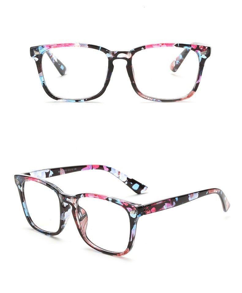 Wayfarer Eyeglasses | Armazones, Lentes y Ojos