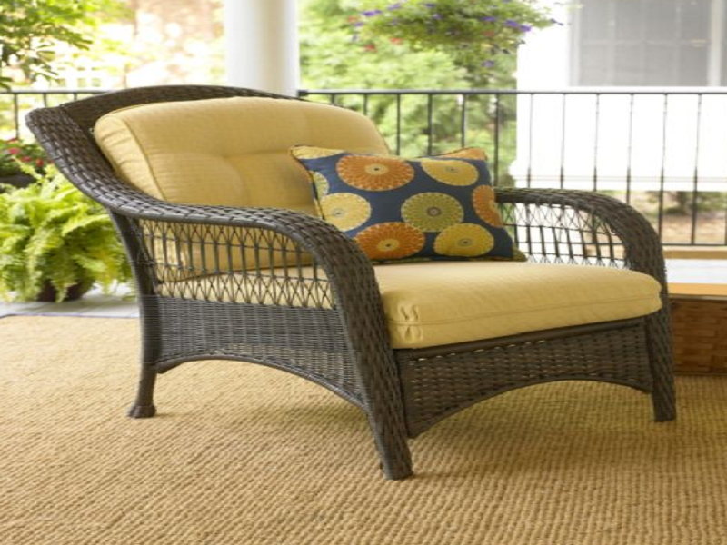 Pin By Jackie Wilson On Furniture Lazy Boy Outdoor