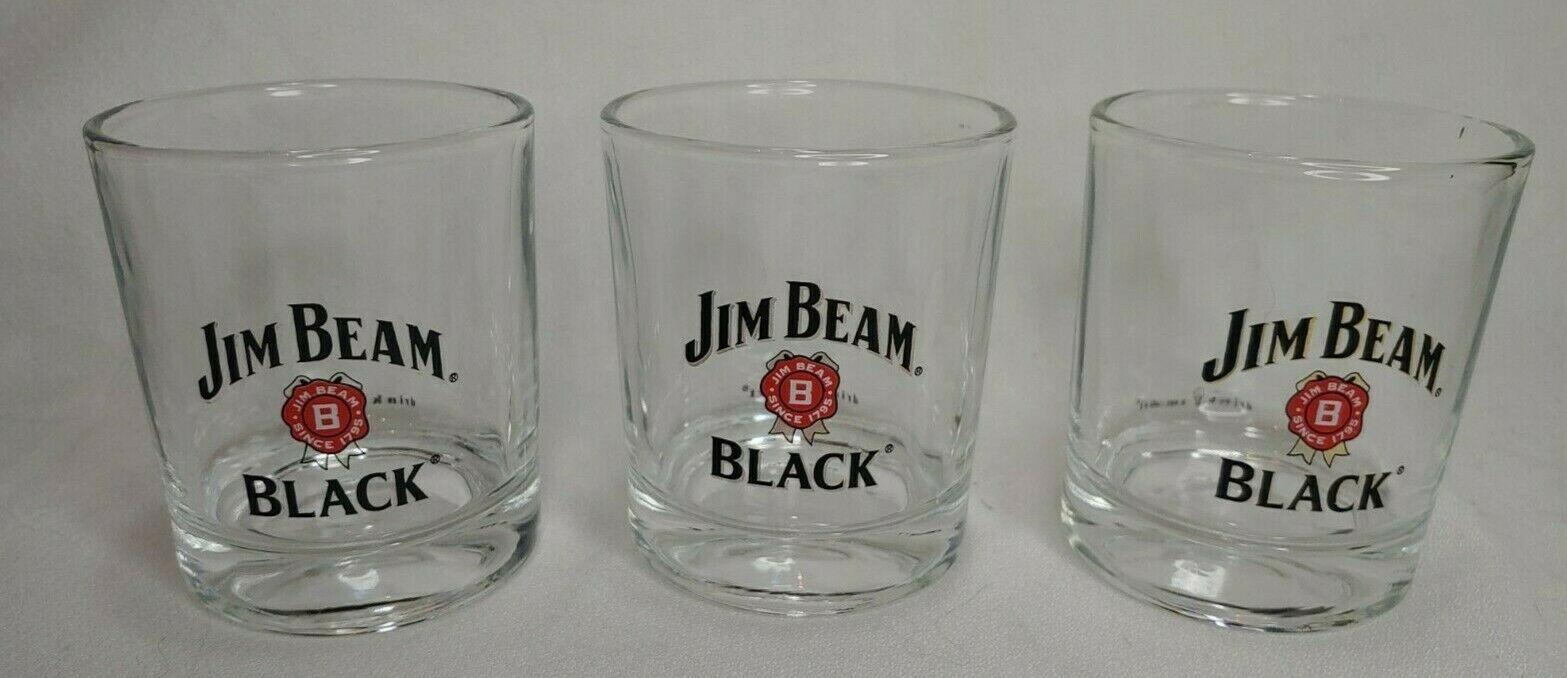 Park Art My WordPress Blog_Jim Beam Gift Set With Glasses