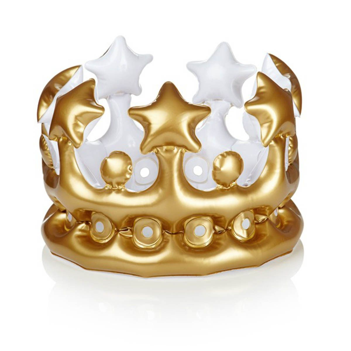 Pretty King And Queen Crown Wall Decor Gallery - The Wall Art ...