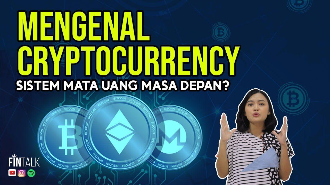 bitcoin prekybos uždarymas pirkti bitcoin su paypal coinbase