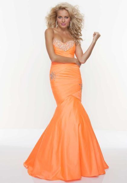 a96ef5e5664 Mori Lee 93061 Prom Dress - PromDressShop.com   290
