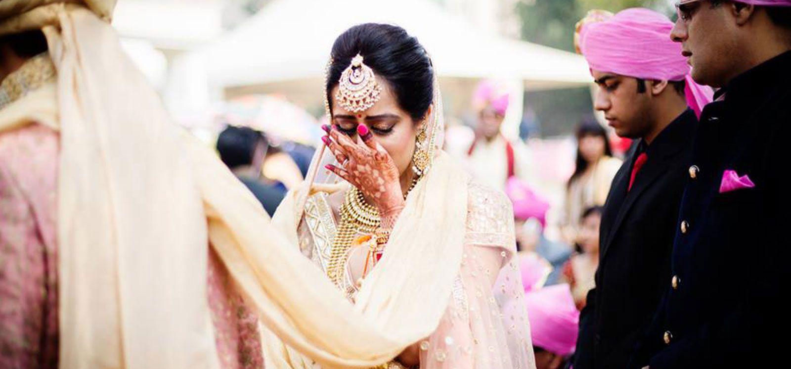 Top Hindi Bidai Songs List Bride pictures, Bride, Desi