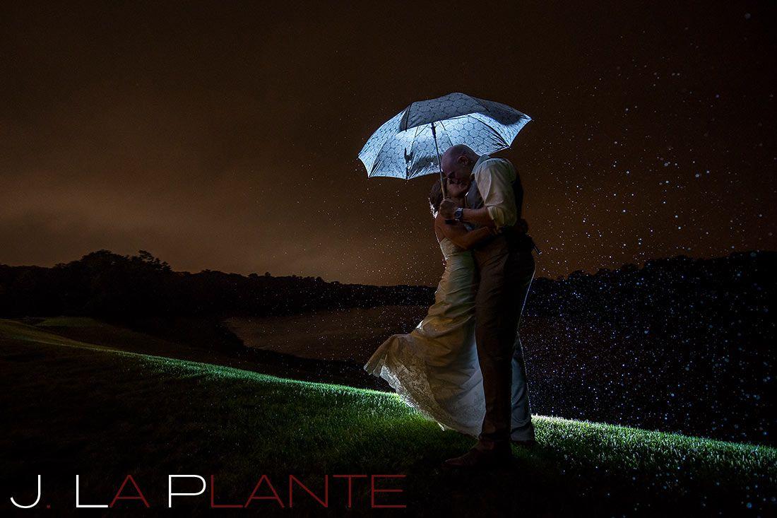 J. La Plante Photo Kalamazoo Country Club Wedding
