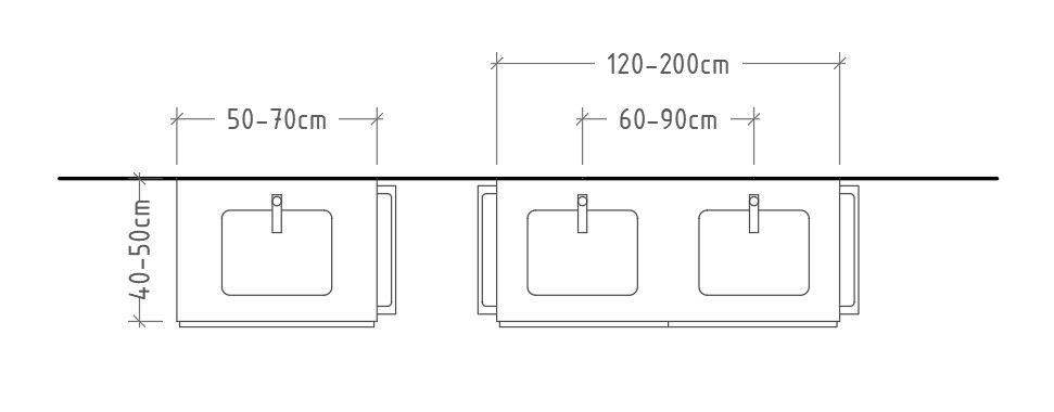 Arrevol Arquitectos: Cómo dimensionar correctamente un ...