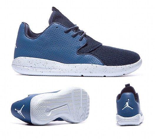 2b99280afba Nike Junior Jordan Eclipse Trainer