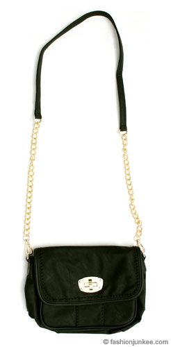 You searched for: long strap purse! Etsy is the home to thousands of handmade, vintage, and one-of-a-kind products and gifts related to your search. No matter what you're looking for or where you are in the world, our global marketplace of sellers can help you find unique and affordable options.