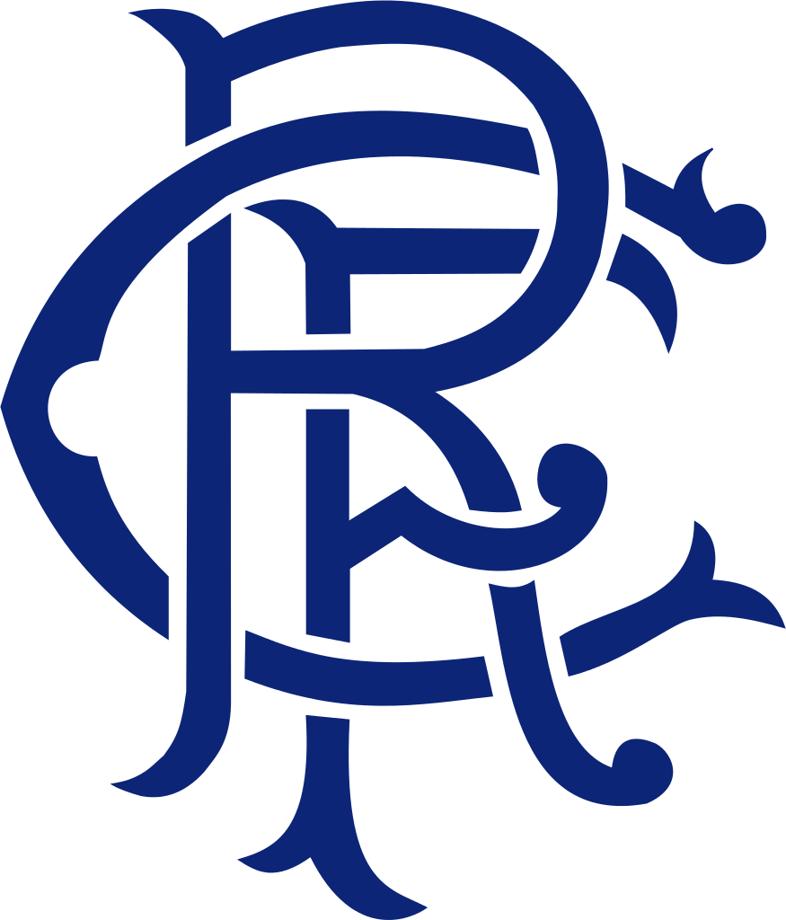 Pin On Football Badges