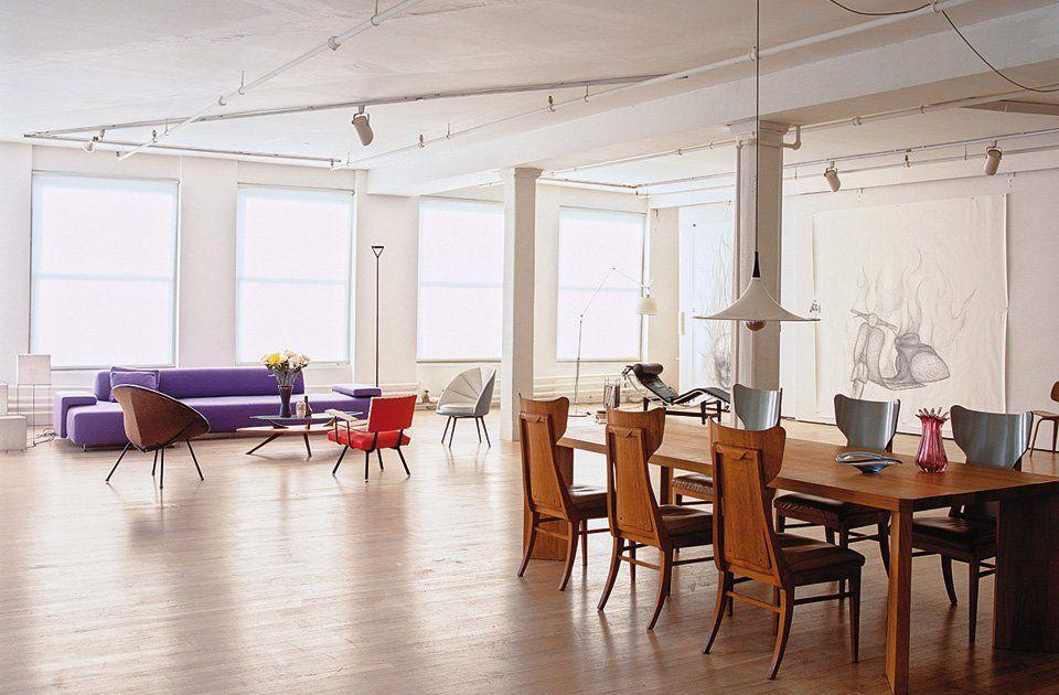 New York New York Interiors Taschen Books Jumbo