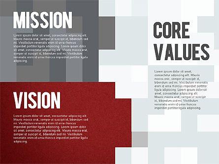 Image result for mission vision values poster Design Inspiration - inspiration 8 value statement examples for business