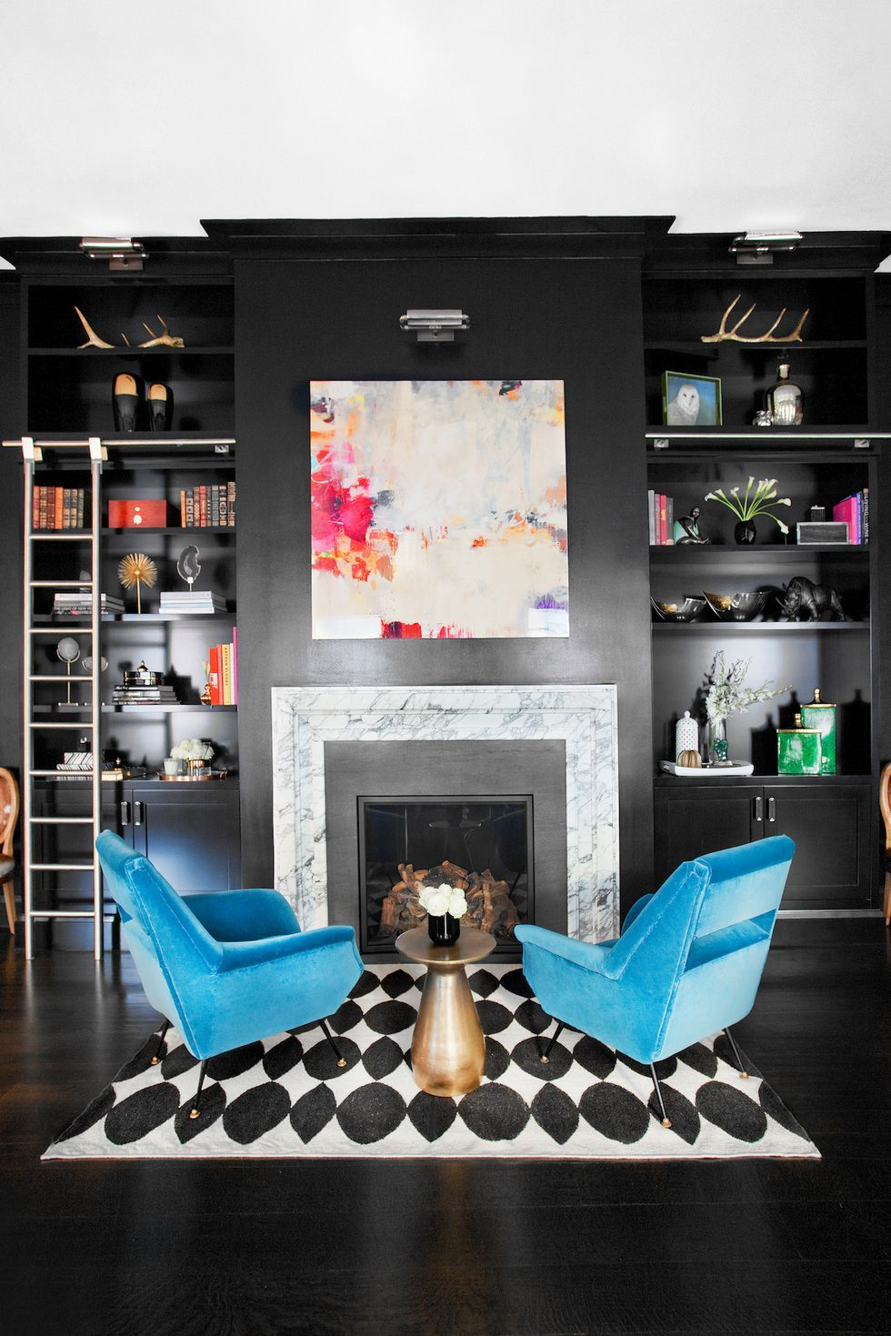 the 2020 alist 125 of elle decor's favorite interior