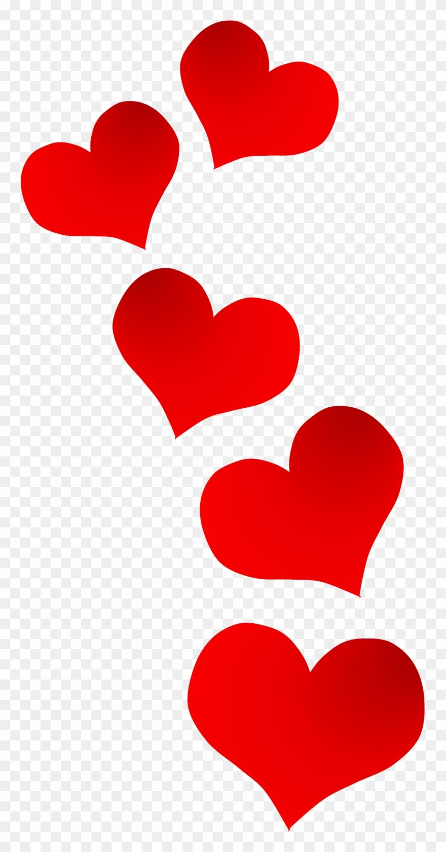 Download Hd Picture Transparent Download Pretty Free On Dumielauxepices Transparent Transparent Background Heart Clip Art Abstract Iphone Wallpaper Clip Art