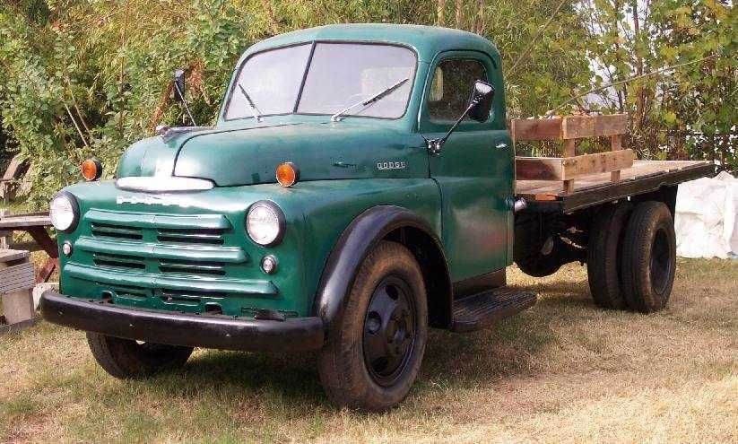 1948 dodge truck - Google Search | Pick up | Pinterest | Dodge ...