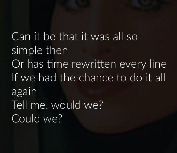 The Way We Were Barbra Streisand We Are Lyrics Wisdom Quotes Quotable Quotes