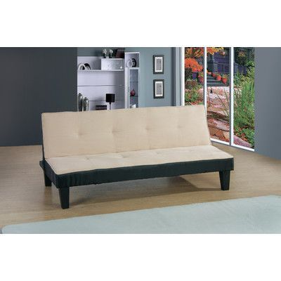 Chaise Sofa Smith Sleeper Sofa