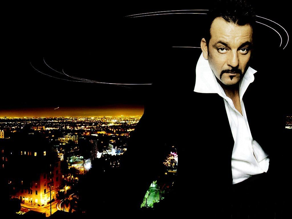 Sanjay Dutt Hd Wallpapers Pictues Images Photos 2014 Actors Images Bollywood Actors Bollywood Stars