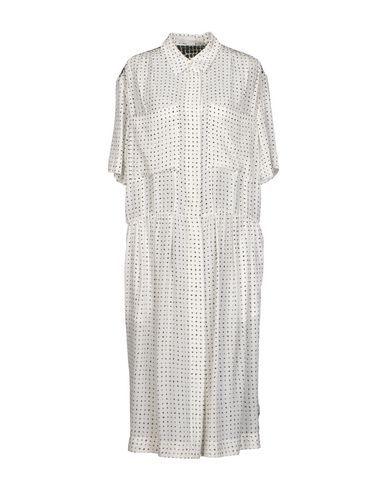 STELLA MCCARTNEY Formal Dress. #stellamccartney #cloth #dress