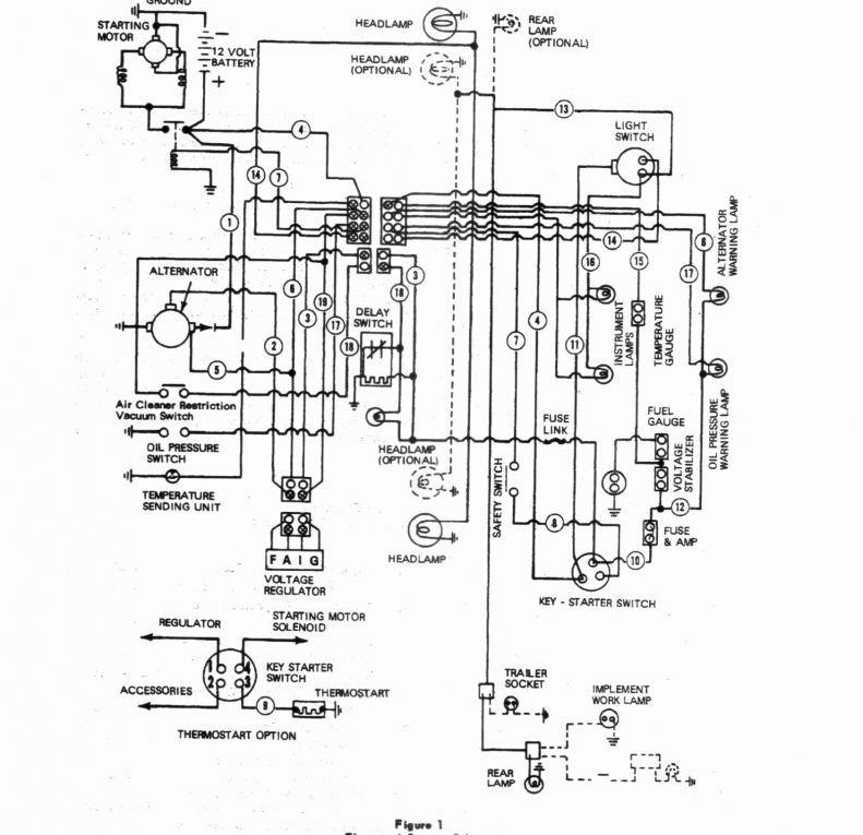 volovets.info Page 4 Wiring Diagrams For All at