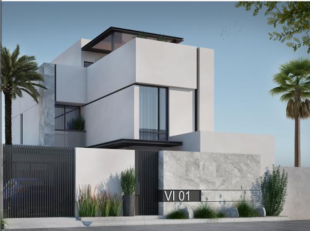 بروشورات التصاميم منتج البناء الذاتي Google Drive Dream House Exterior Facade House Architecture House