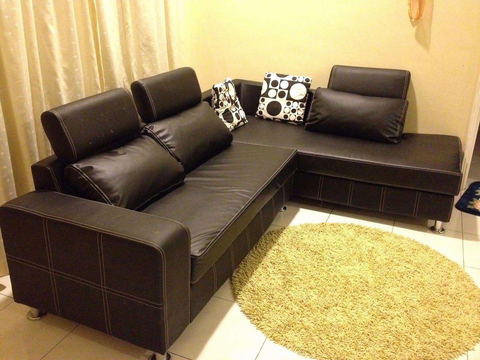 Unique Microfiber Sectional Sofas For Lovely Sofa Design Brilliant