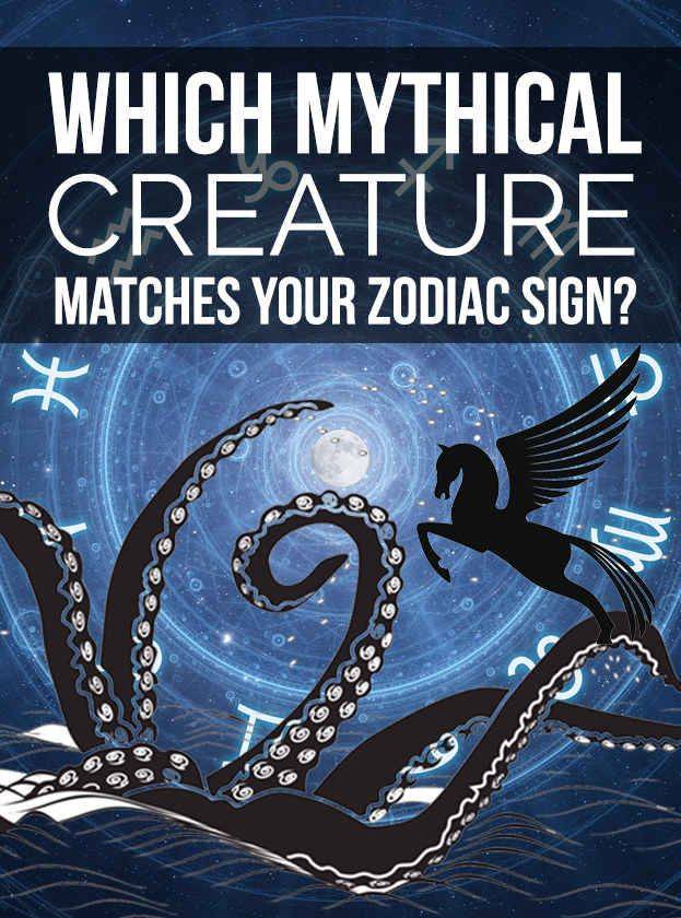 which zodiac sign am i compatible with quiz